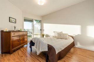 """Photo 9: 1 11464 FISHER Street in Maple Ridge: East Central Townhouse for sale in """"SOUTHWOOD HEIGHTS"""" : MLS®# R2410116"""