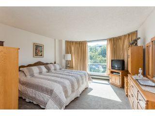 """Photo 16: 408 1350 VIEW Crescent in Delta: Beach Grove Condo for sale in """"THE CLASSIC"""" (Tsawwassen)  : MLS®# R2600488"""