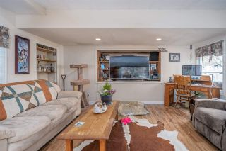 Photo 3: 42730 YARROW CENTRAL Road: Yarrow House for sale : MLS®# R2543442