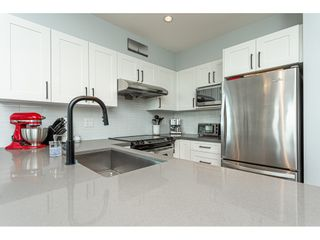 Photo 15: 2401 963 CHARLAND AVENUE in Coquitlam: Central Coquitlam Condo for sale : MLS®# R2496928
