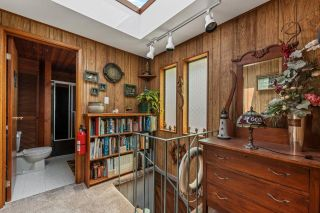 """Photo 16: 23240 DYKE Road in Richmond: Hamilton RI House for sale in """"Waterfront Property with Float Home(s)"""" : MLS®# R2606425"""
