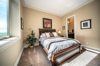 Photo 23: 2854 77 Street SW in Calgary: Springbank Hill Detached for sale : MLS®# A1150826