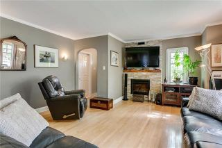 Photo 4: 1317 15 Street SW in Calgary: Sunalta Detached for sale : MLS®# A1067159