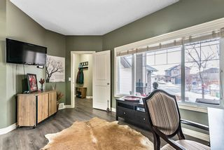 Photo 8: 6 Crystal Green Grove: Okotoks Detached for sale : MLS®# A1076312