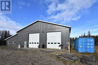 Photo 6: 53103 HWY 47 in Edson: Other for sale : MLS®# A1041020