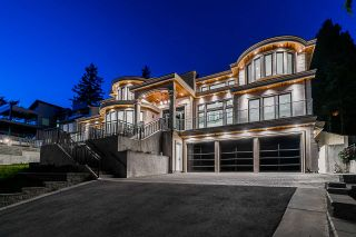 Photo 2: 13233 COULTHARD Road in Surrey: Panorama Ridge House for sale : MLS®# R2551998