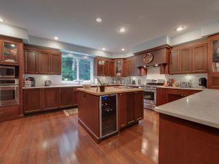 Photo 4: 8223 REDROOFFS Road in Halfmoon Bay: Halfmn Bay Secret Cv Redroofs House for sale (Sunshine Coast)  : MLS®# R2464862