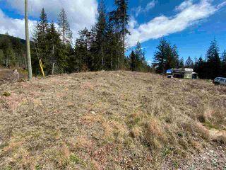 Photo 26: 1815 HARMAN Road: Roberts Creek Land for sale (Sunshine Coast)  : MLS®# R2614266