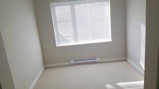 Photo 8: 416 13740 75A Avenue in Surrey: East Newton Condo for sale : MLS®# R2216989