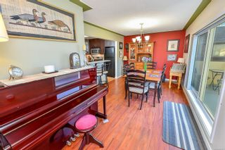 Photo 12: 101 119 Ladysmith St in : Vi James Bay Row/Townhouse for sale (Victoria)  : MLS®# 866911