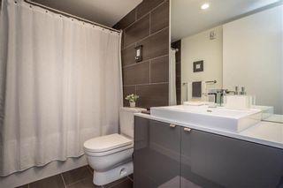 Photo 15: 908 311 Hargrave Street in Winnipeg: Downtown Condominium for sale (9A)  : MLS®# 202124844