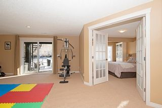 Photo 41: 269 Crystal Shores Drive: Okotoks Detached for sale : MLS®# A1069568