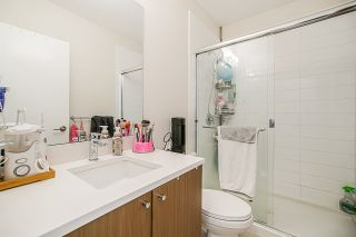Photo 19: 159 32633 SIMON Avenue in Abbotsford: Abbotsford West Townhouse for sale : MLS®# R2552080