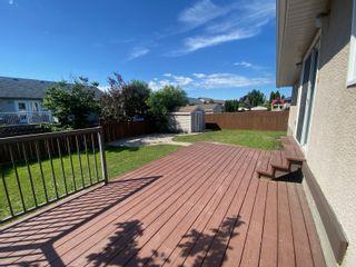 Photo 38: 19 Cadham Bay in Portage la Prairie: House for sale : MLS®# 202115588