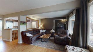 Photo 9: 44 GRENFELL Avenue: St. Albert House for sale : MLS®# E4234195