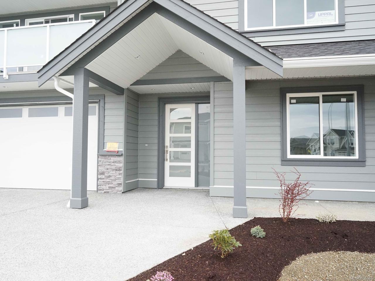 Photo 12: Photos: 123 Lindquist Rd in NANAIMO: Na North Nanaimo House for sale (Nanaimo)  : MLS®# 836886