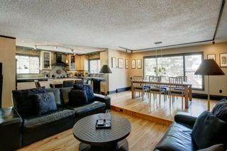 Photo 6: 126 3130 66 Avenue SW in Calgary: Lakeview Row/Townhouse for sale : MLS®# A1114845