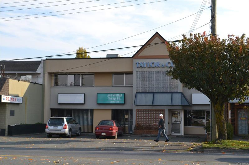 FEATURED LISTING: 2 - 470 Trans Canada Hwy