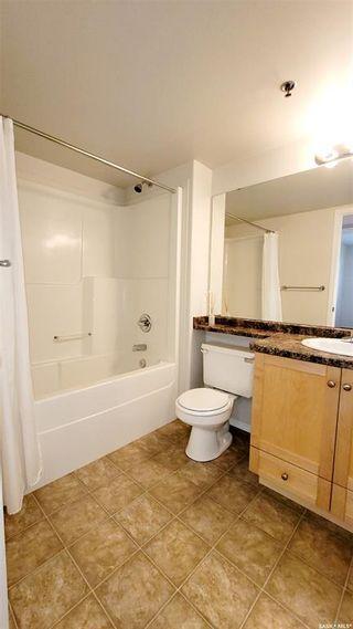 Photo 26: 414 235 Herold Terrace in Saskatoon: Lakewood S.C. Residential for sale : MLS®# SK870690