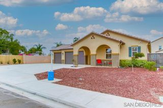 Photo 47: NORTH ESCONDIDO House for sale : 4 bedrooms : 633 Lehner Ave in Escondido