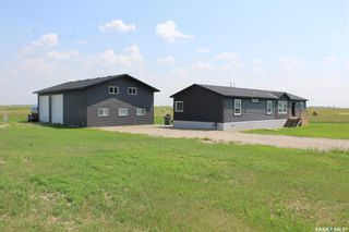 Photo 1: 128 Breen Avenue in Hitchcock: Residential for sale : MLS®# SK863978