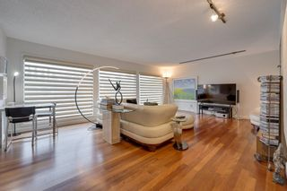 Photo 6:  in Edmonton: Zone 10 House for sale : MLS®# E4260224