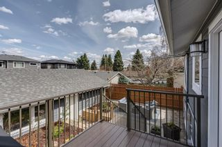 Photo 33: 6516 Law Drive SW in Calgary: Lakeview Detached for sale : MLS®# A1107582