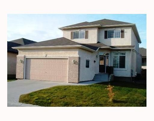 Main Photo:  in WINNIPEG: River Heights / Tuxedo / Linden Woods Residential for sale (South Winnipeg)  : MLS®# 2901829