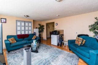 """Photo 18: 1821 MAPLE Street in Prince George: Connaught Triplex for sale in """"CONNAUGHT"""" (PG City Central (Zone 72))  : MLS®# R2566508"""