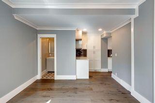 Photo 11: 429 8A Street NE in Calgary: Bridgeland/Riverside Detached for sale : MLS®# A1146319