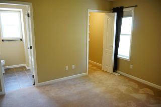 Photo 10: Kamloops Bachelor Heights home, quick possession