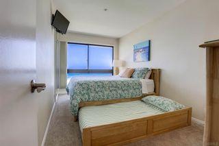 Photo 15: PACIFIC BEACH Condo for sale : 2 bedrooms : 4667 Ocean Blvd #408 in San Diego