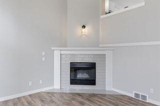 Photo 6: 5 Kingsland Court SW in Calgary: Kingsland Row/Townhouse for sale : MLS®# A1110467