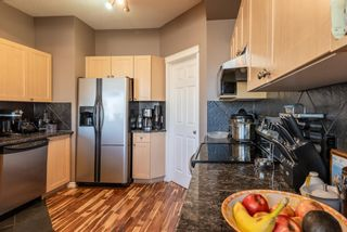 Photo 15: 27 Cougarstone Circle SW in Calgary: Cougar Ridge Detached for sale : MLS®# A1088974