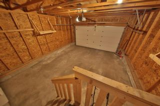 Photo 20: 139 Edgeridge Close NW in Calgary: Edgemont Detached for sale : MLS®# A1103428