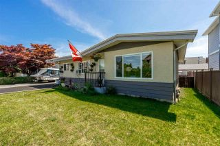 Photo 2: 31834 OLD YALE Road in Abbotsford: Abbotsford West House for sale : MLS®# R2478744