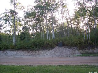Photo 4: Lot 1 Rural Address in Christopher Lake: Lot/Land for sale : MLS®# SK846164