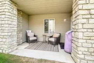 Photo 17: 2109 2600 66 Street NE in Calgary: Pineridge Apartment for sale : MLS®# A1142576