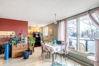 Photo 8: 244 1435 7 Avenue NW in Calgary: Hillhurst Apartment for sale : MLS®# A1129268