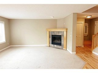 Photo 6: 125 EVERWILLOW Green SW in CALGARY: Evergreen Residential Detached Single Family for sale (Calgary)  : MLS®# C3571623