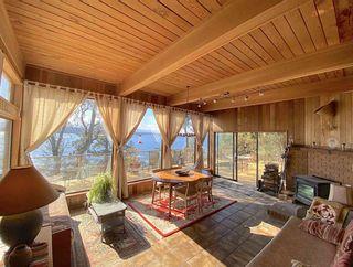 Photo 9: 355 TRINCOMALI Drive: Galiano Island House for sale (Islands-Van. & Gulf)  : MLS®# R2559208