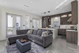 Photo 2: 1695 W 68TH Avenue in Vancouver: S.W. Marine House for sale (Vancouver West)  : MLS®# R2551331