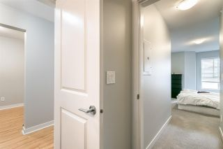 """Photo 16: A413 8929 202 Street in Langley: Walnut Grove Condo for sale in """"The Grove"""" : MLS®# R2563413"""