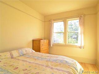 Photo 11: 2620 Belmont Ave in VICTORIA: Vi Oaklands House for sale (Victoria)  : MLS®# 622430