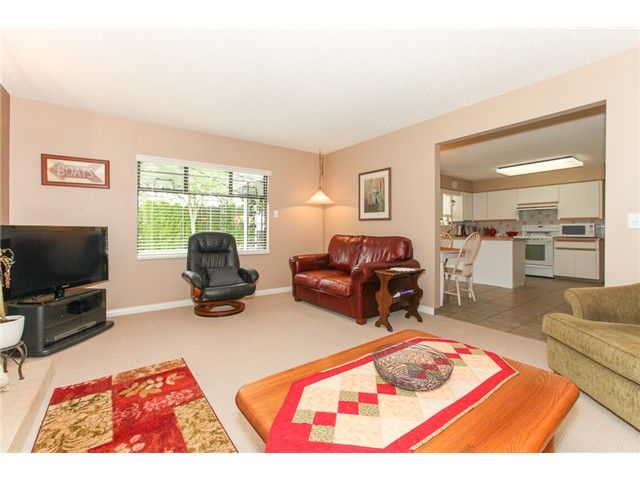 Photo 10: Photos: 5279 PATON DR in Ladner: Hawthorne House for sale : MLS®# V1123683