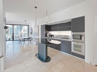 """Photo 22: 2205 838 W HASTINGS Street in Vancouver: Downtown VW Condo for sale in """"JAMESON HOUSE"""" (Vancouver West)  : MLS®# R2625326"""
