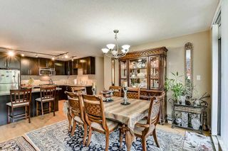 """Photo 8: 203 660 NOOTKA Way in Port Moody: Port Moody Centre Condo for sale in """"NAHANNI"""" : MLS®# R2080860"""