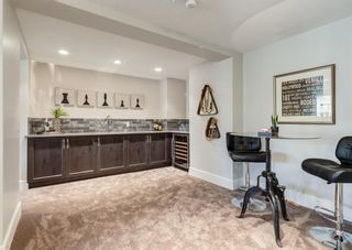 Photo 27: 41 Waters Edge Drive: Heritage Pointe Detached for sale : MLS®# A1149660