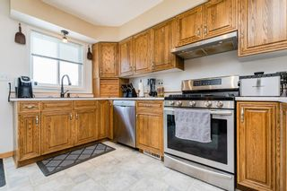Photo 14: 40 Menalta Place: Cardiff House for sale : MLS®# E4260684