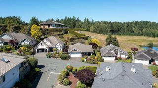 Photo 57: 741 COUNTRY CLUB Dr in : ML Cobble Hill House for sale (Malahat & Area)  : MLS®# 877547